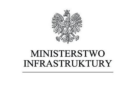 Obrazek posiada pusty atrybut alt; plik o nazwie Ministerstwo-Infrastruktury.jpg