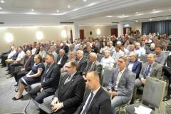 Konferencja PISKP internet 03