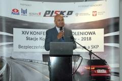 Konferencja PISKP internet 09